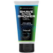 Nicel Men's Shave in the Shower Gel, 150ml