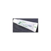 Freshscent 313005 Freshscent 0. 180ml Brushless Shave Cream- Case of 720