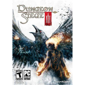Dungeon Siege 3 ESD Game (PC)