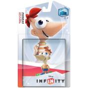 Disney Infinity Figure - Phineas