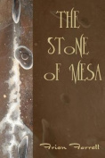 The Stone of Mesa
