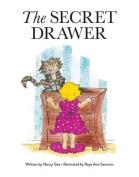 The Secret Drawer