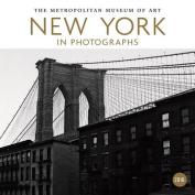 New York in Photographs: 2016