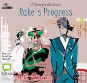 Rake's Progress  [Audio]
