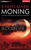 Bloodfever (Fever (Dell)) [Audio]