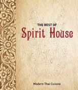 The Best of Spirit House