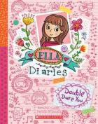 Double Dare You (Ella Diaries)