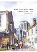 York: An Artist's View