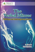The Verbal Mirror