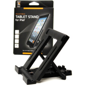 Ape Case Tablet Stand for 18cm - 28cm Devices