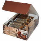 Quest Nutrition 1520774 Protein Bar Double Chocolate Chunk 60ml Case of 12