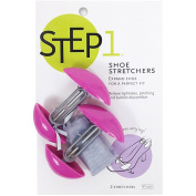Step 1 Shoe Stretchers, 2 count