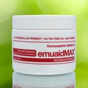 EMUAID 1554880 First Aid Ointment - 60ml