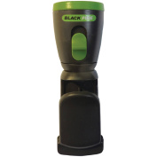 Blackfire Bbm890Pop12 Mini Clamplight