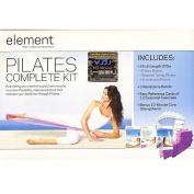 Element: Complete Pilates Kit [Region 1]