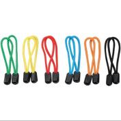 EasyComforts Zipper Pulls