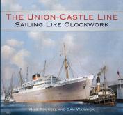 The Union Castle Line