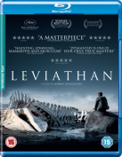 Leviathan [Region B] [Blu-ray]