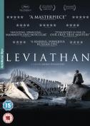 Leviathan [Region 2]
