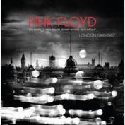 London 1966-1967 [CD/DVD] [Digipak]
