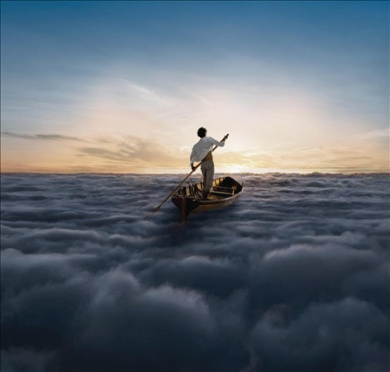 The Endless River [11/10] *