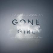 Gone Girl [Original Motion Picture Soundtrack] [Digipak]