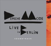 Live in Berlin [Digipak] *