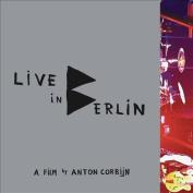 Live in Berlin [+2DVD+Blu-Ray Audio] [Box] *