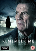 Remember Me [Region 2]