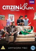Citizen Khan: Series 3 [Region 2]