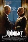 Diplomacy [Region 2]