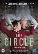 Circle [Region 2]