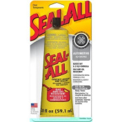 Eclectic Products 380112 60ml Seal-All Adhesive
