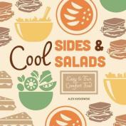 Cool Sides & Salads