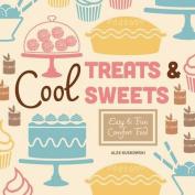Cool Treats & Sweets