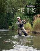 Fly Fishing (Xtreme Fishing)