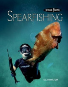 Spearfishing (Xtreme Fishing)