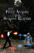 The Fight Against the Shadow Reapers