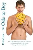 Ode to Boy: Vol. 2