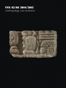 Res: Anthropology and Aesthetics, 65/66