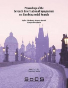 Proceedings of the Seventh International Symposium on Combinatorial Search