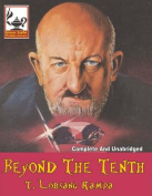 Beyond the Tenth