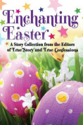 Enchanting Easter