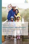 Kindersagen - Nervensegen [GER]