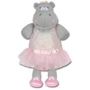 Silly Sac Dancing Hippo,