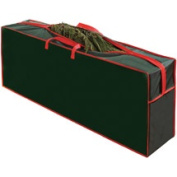 Simplify Christmas Tree Storage Bag, Holds Up to 1.8m Tree, Green
