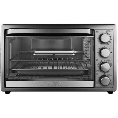 Countertop Oven Singapore : Slice Rotisserie Convection Countertop Oven http://www.fishpond.com.sg ...
