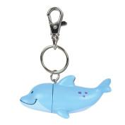 Dolphin Hide-A-Pen by Stephen Joseph - SJ9335,