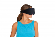 Deluxe Comfort Eye Mask