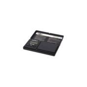 My Weigh SCMT300 Digital Pocket Scale